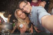 Party Animals - Melkerkeller - Sa 30.05.2015 - 9