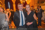1. Österr. Radiopreis - Rathaus - Mo 01.06.2015 - 12