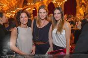 1. Österr. Radiopreis - Rathaus - Mo 01.06.2015 - Sandra K�NIG, Gabi Gabriele DORSCHNER, Elke LICHTENEGGER16