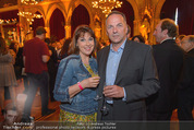 1. Österr. Radiopreis - Rathaus - Mo 01.06.2015 - Martina RUPP, Peter J�GER17