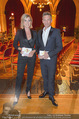 1. Österr. Radiopreis - Rathaus - Mo 01.06.2015 - Johanna SETZER, Andi KNOLL18