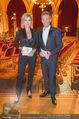 1. Österr. Radiopreis - Rathaus - Mo 01.06.2015 - Johanna SETZER, Andi KNOLL19