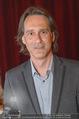 1. Österr. Radiopreis - Rathaus - Mo 01.06.2015 - Peter TICHATSCHEK (Portrait)2