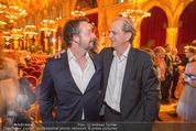 1. Österr. Radiopreis - Rathaus - Mo 01.06.2015 - Robert KRATKY, Martin BIEDERMANN25