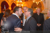 1. Österr. Radiopreis - Rathaus - Mo 01.06.2015 - Robert KRATKY, Alexander WRABETZ, Martin BIEDERMANN26