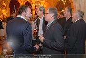 1. Österr. Radiopreis - Rathaus - Mo 01.06.2015 - Robert KRATKY, Alexander WRABETZ, Martin BIEDERMANN27