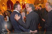 1. Österr. Radiopreis - Rathaus - Mo 01.06.2015 - Robert KRATKY, Alexander WRABETZ, Martin BIEDERMANN28