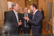 1. Österr. Radiopreis - Rathaus - Mo 01.06.2015 - Robert KRATKY, Alexander WRABETZ, Martin BIEDERMANN30
