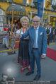 Spargelgala - Marchfelderhof - Di 02.06.2015 - Hans STAUD, Birgit SARATA10
