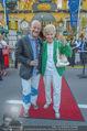 Spargelgala - Marchfelderhof - Di 02.06.2015 - Andy LEE LANG, Waltraud HAAS11