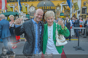 Spargelgala - Marchfelderhof - Di 02.06.2015 - Andy LEE LANG, Waltraud HAAS13