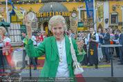 Spargelgala - Marchfelderhof - Di 02.06.2015 - Waltraud HAAS16