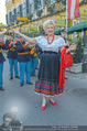 Spargelgala - Marchfelderhof - Di 02.06.2015 - Birgit SARATA18