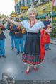 Spargelgala - Marchfelderhof - Di 02.06.2015 - Birgit SARATA19
