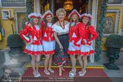 Spargelgala - Marchfelderhof - Di 02.06.2015 - Birgit SARATA20