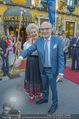 Spargelgala - Marchfelderhof - Di 02.06.2015 - Hans STAUD, Birgit SARATA6