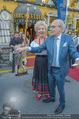 Spargelgala - Marchfelderhof - Di 02.06.2015 - Hans STAUD, Birgit SARATA7