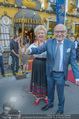 Spargelgala - Marchfelderhof - Di 02.06.2015 - Hans STAUD, Birgit SARATA8