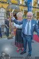 Spargelgala - Marchfelderhof - Di 02.06.2015 - Hans STAUD, Birgit SARATA9