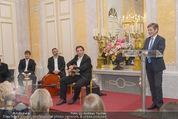 Abstraktion in Österreich - Albertina - Di 09.06.2015 - Josef OSTERMAYER26