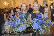 Abstraktion in Österreich - Albertina - Di 09.06.2015 - Eva MICHEL, Regina PLONER41