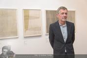 Abstraktion in Österreich - Albertina - Di 09.06.2015 - Erwin BOHATSCH52