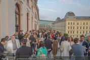 Abstraktion in Österreich - Albertina - Di 09.06.2015 - 64