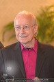 Goldenes Verdienstzeichen Michael Kunze - Rathaus - Mi 10.06.2015 - Michael KUNZE (Portrait)8