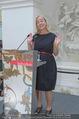 Ausstellungseröffnung - Belvedere Winterpalais - Mi 10.06.2015 - Agens HUSSLEIN22
