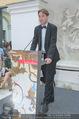Ausstellungseröffnung - Belvedere Winterpalais - Mi 10.06.2015 - 27
