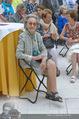 Ausstellungseröffnung - Belvedere Winterpalais - Mi 10.06.2015 - 3