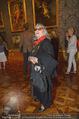 Ausstellungseröffnung - Belvedere Winterpalais - Mi 10.06.2015 - Emmy WERNER50