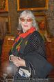 Ausstellungseröffnung - Belvedere Winterpalais - Mi 10.06.2015 - Emmy WERNER51