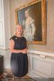 Ausstellungseröffnung - Belvedere Winterpalais - Mi 10.06.2015 - Agnes HUSSLEIN54