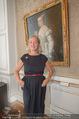 Ausstellungseröffnung - Belvedere Winterpalais - Mi 10.06.2015 - Agnes HUSSLEIN55