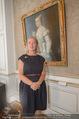 Ausstellungseröffnung - Belvedere Winterpalais - Mi 10.06.2015 - Agnes HUSSLEIN56