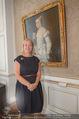 Ausstellungseröffnung - Belvedere Winterpalais - Mi 10.06.2015 - Agnes HUSSLEIN57