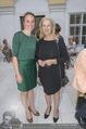 Ausstellungseröffnung - Belvedere Winterpalais - Mi 10.06.2015 - Maike HOLM, Susi Susanne HANEKE76