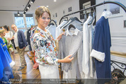 Opening - Cashmere & Silk Store - Do 11.06.2015 - Jessica SCHWARZ106