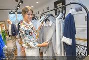Opening - Cashmere & Silk Store - Do 11.06.2015 - Jessica SCHWARZ107