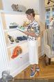 Opening - Cashmere & Silk Store - Do 11.06.2015 - Jessica SCHWARZ112