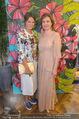 Opening - Cashmere & Silk Store - Do 11.06.2015 - Jessica SCHWARZ, Viktoria SAAVA139