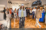 Opening - Cashmere & Silk Store - Do 11.06.2015 - 167