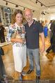Opening - Cashmere & Silk Store - Do 11.06.2015 - Jessica SCHWARZ, Oliver HIRSCHBIEGEL172