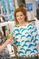 Opening - Cashmere & Silk Store - Do 11.06.2015 - Irina VITJAZ25