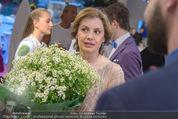 Opening - Cashmere & Silk Store - Do 11.06.2015 - Viktoria SAAVA26