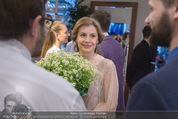 Opening - Cashmere & Silk Store - Do 11.06.2015 - Viktoria SAAVA27