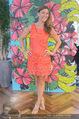 Opening - Cashmere & Silk Store - Do 11.06.2015 - Sandra THIER4