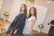 Opening - Cashmere & Silk Store - Do 11.06.2015 - Models50