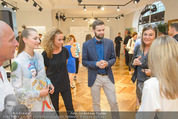 Opening - Cashmere & Silk Store - Do 11.06.2015 - 72